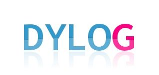 DYLOG